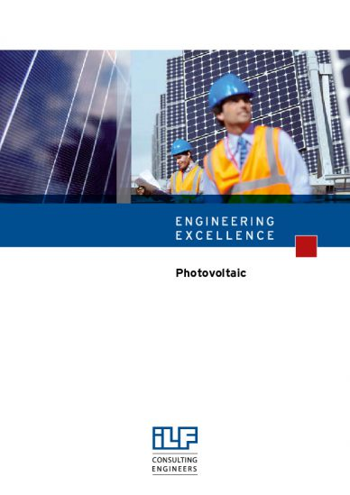 thumbnail of brochure_ilf_photovoltaic_en