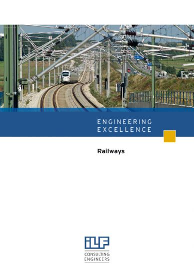thumbnail of folder_ilf_railways_en