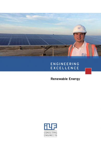 thumbnail of folder_ilf_renewable_energy_en