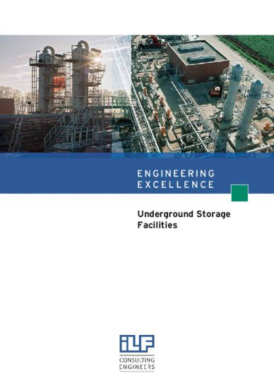 thumbnail of folder_ilf_underground_storage_facilities_en
