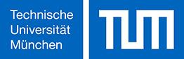 logo_tum_final