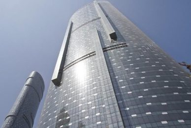 pic_office_abu_dhabi_sky_tower