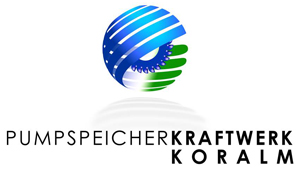 ILF involved in Koralm Pumped Storage Plant