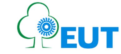 logo_EUT_2017