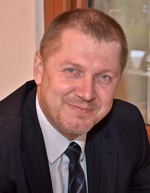 pic_miloslav_frankovsky