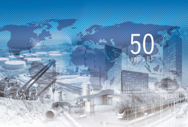 pic_slider11_04_50years_web