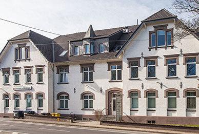 pic_office_recklinghausen