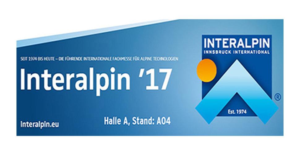 interalpin_final