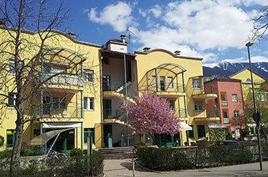 pic_office_EUT_brixen