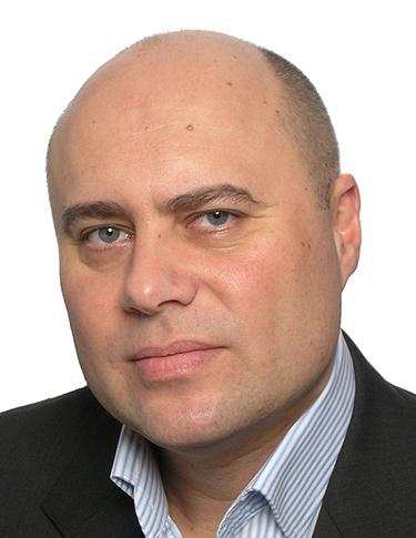 Thomas Pikula