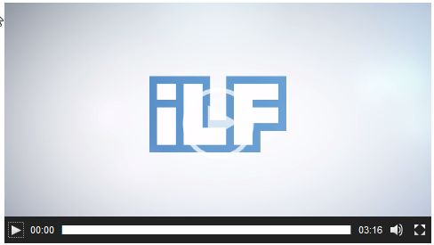 image_film_ILF