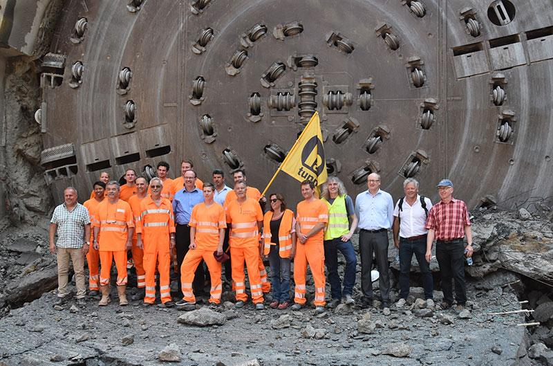 news_tunneldurchschlag_belchen