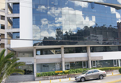pic_office_ecuador
