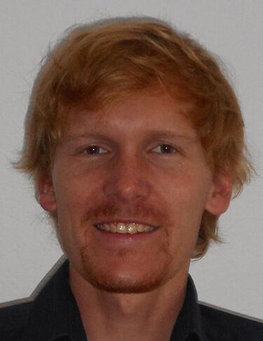 Alexander Schwartze