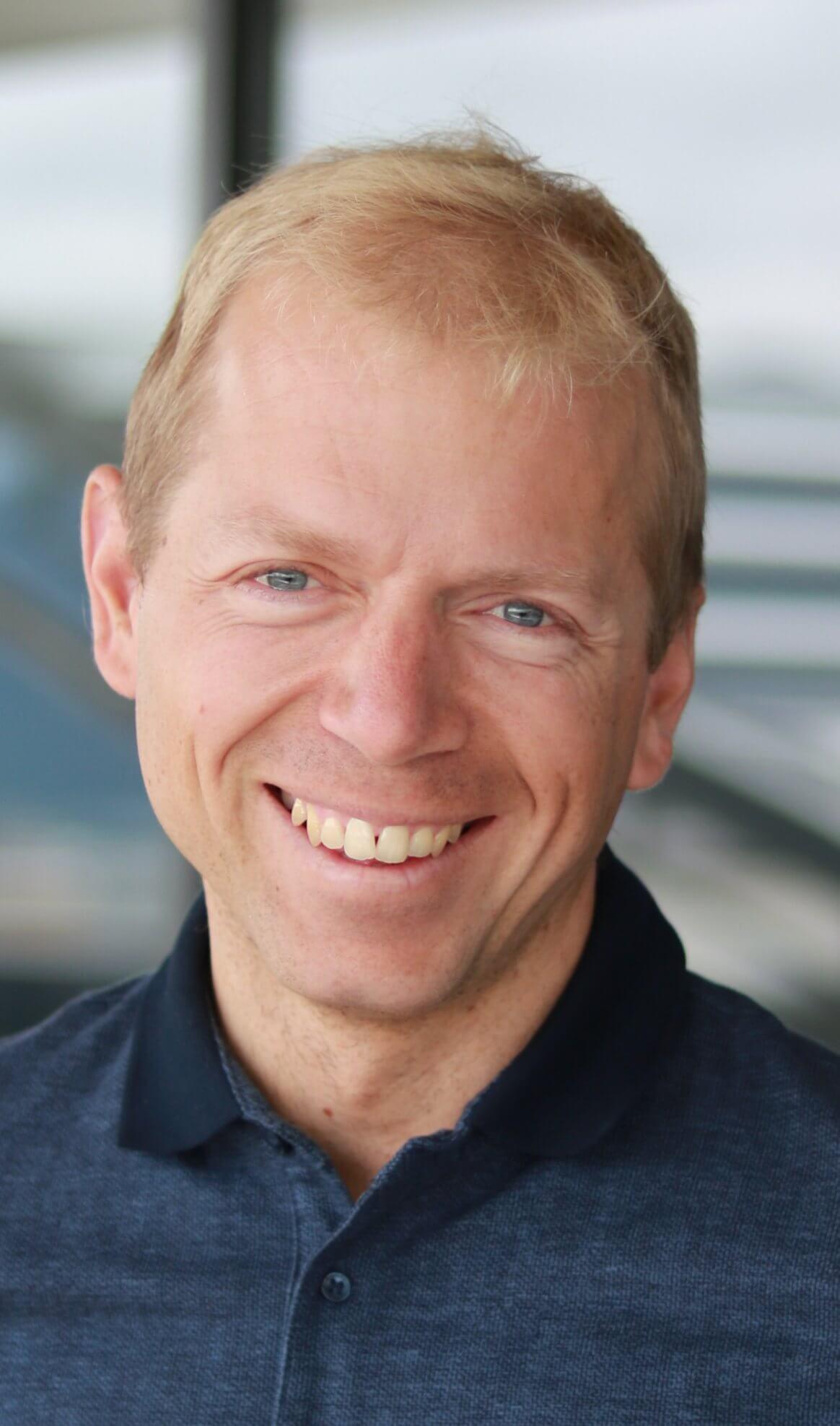 Stephan Tischler
