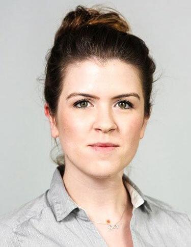 Marta Dankow
