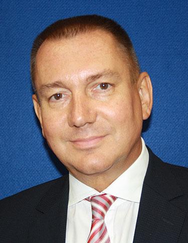 Michael Napel