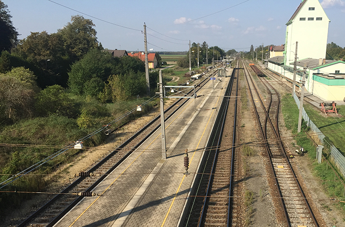 N903_nordbahn_wien