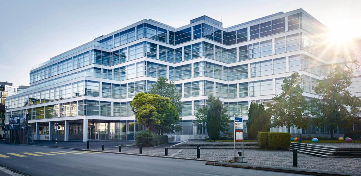 pic_office_zuerich_header_neu-1