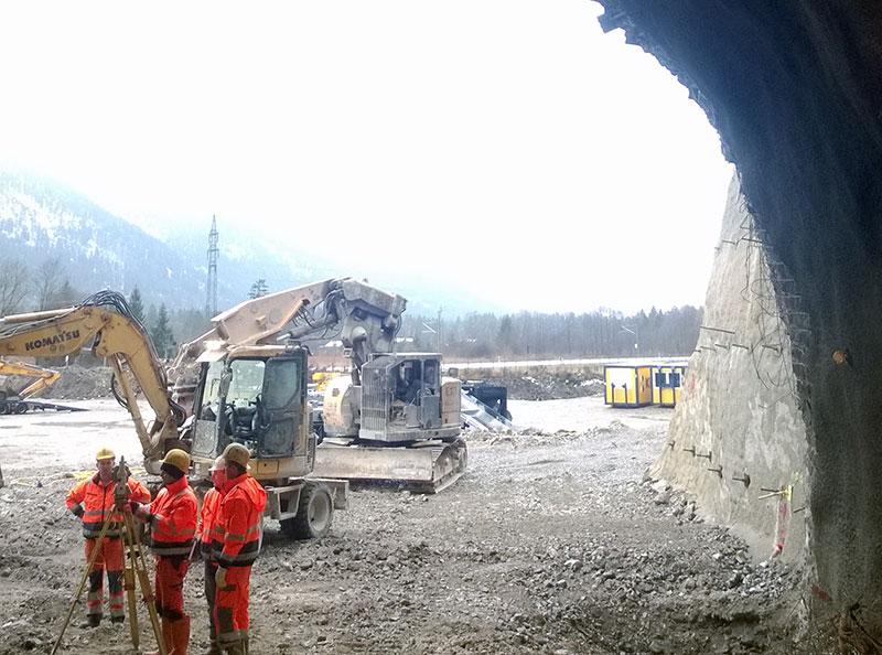 news_tunneldurchschlag_oberau