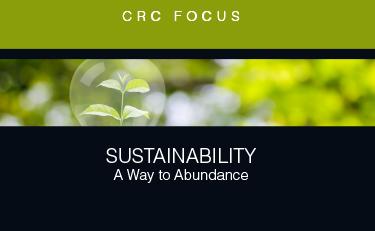 sustainability_sommariva
