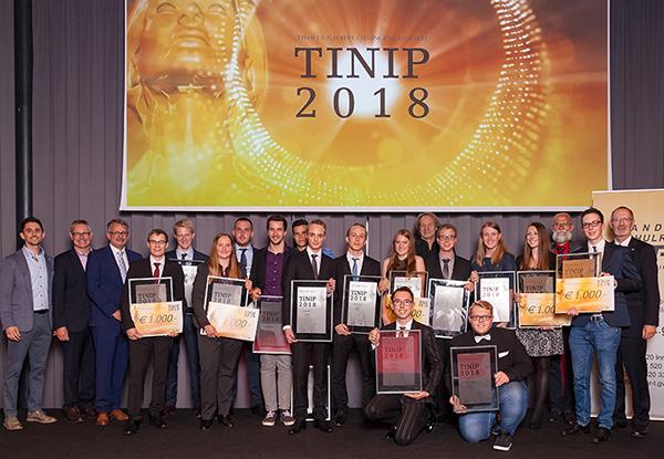 news_tinip-1