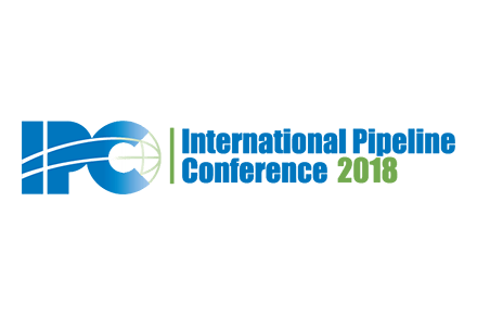 IPC2018_Logo