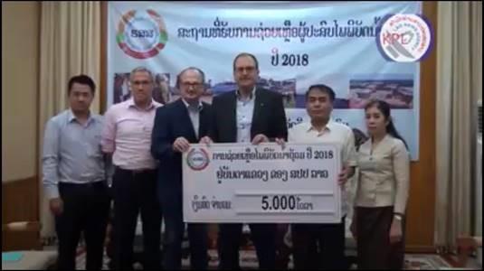 Newsmeldung_Flutkatastrophe_Laos