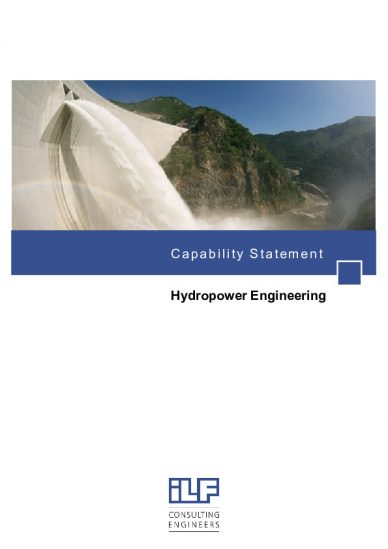 thumbnail of CS_Hydropower_Plants_rev7_en