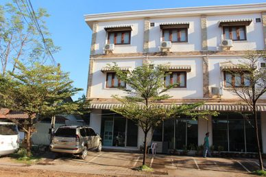 pic_office_vientiane_web