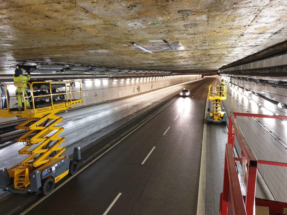 Q800_altstadtringtunnel_muenchen
