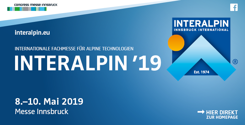 Interalpin19_NoobslideDE_780x400px