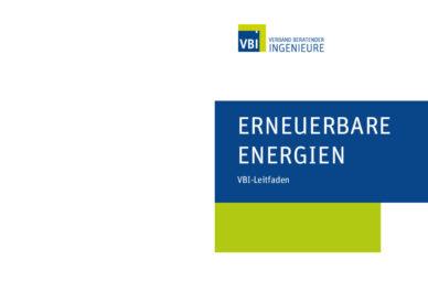 thumbnail of 17_VBI_Leitfaden_Erneuerbare_Energien