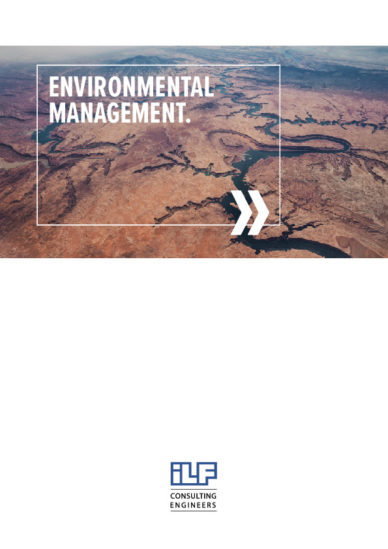 thumbnail of 18_05_02_FO_Environmental_Management_RZ