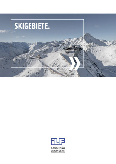 thumbnail of ILF_FO_Alpine_Resorts_DE_RZ_Ansicht