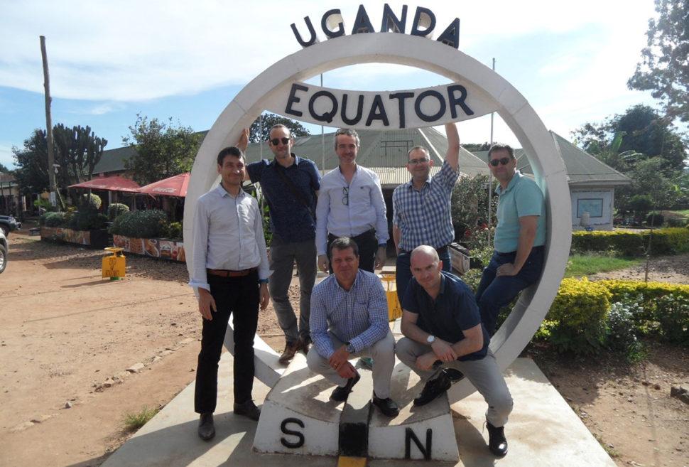 news_uganda_mbarara_masaka