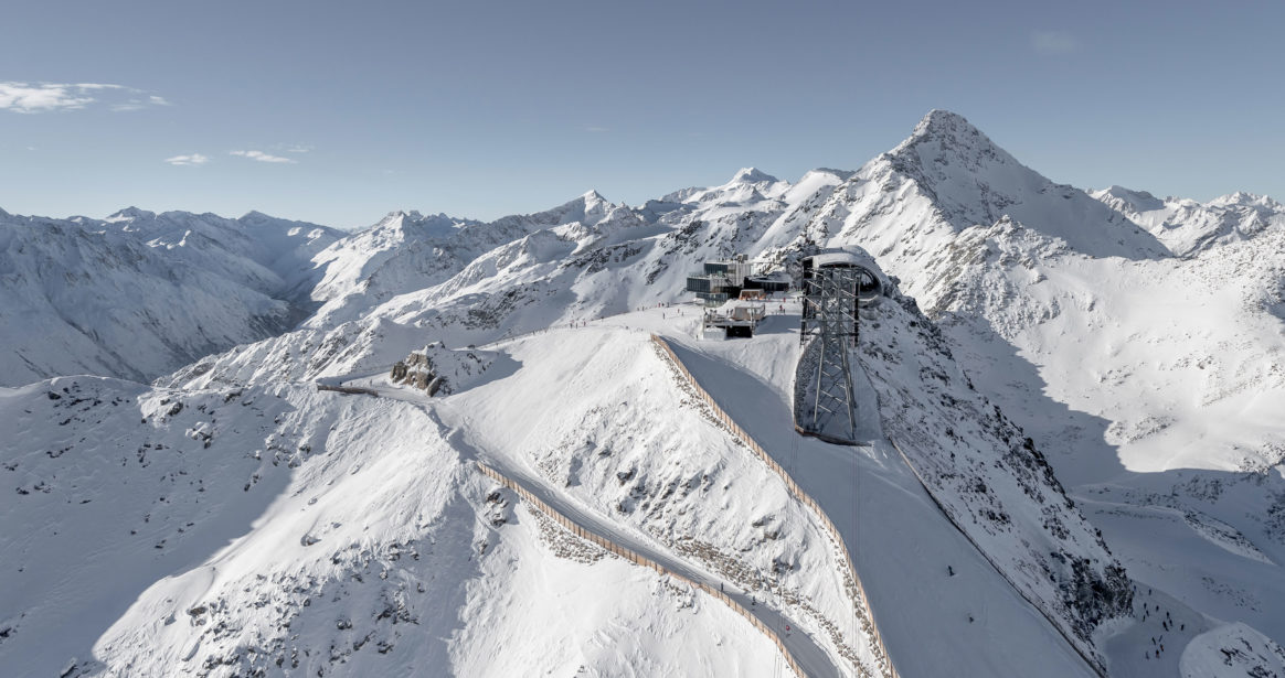 pic_header_ski_resorts_2019
