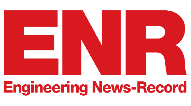 engineering-news-record-enr-vector-logo