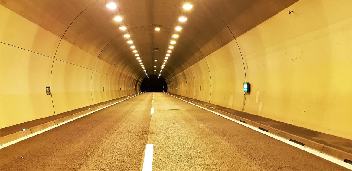 pic_header_tunnelbeleuchtung