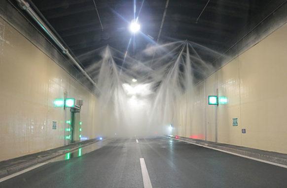 pic_tunnelausruestung