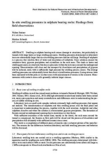 thumbnail of ISRM_2019-Proceedings_Steiner-Schwalt