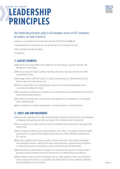 thumbnail of PG1106_0 Leadership principles