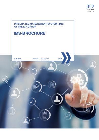 thumbnail of BG0001_12 – IMS Broschure_Englisch