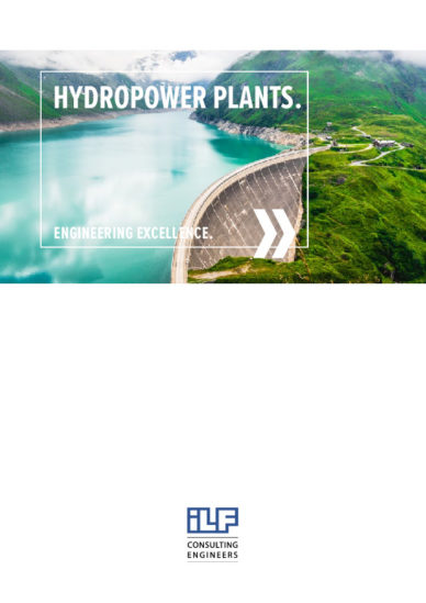 thumbnail of FO_Hydropower_Plants_EN_Rev_0_RZ_Ansicht