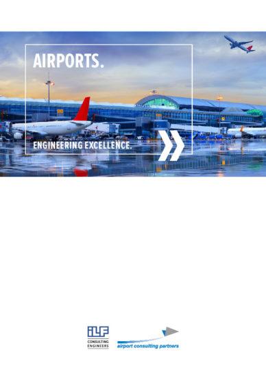 thumbnail of Folder_ILF_Airports_EN_Rev0