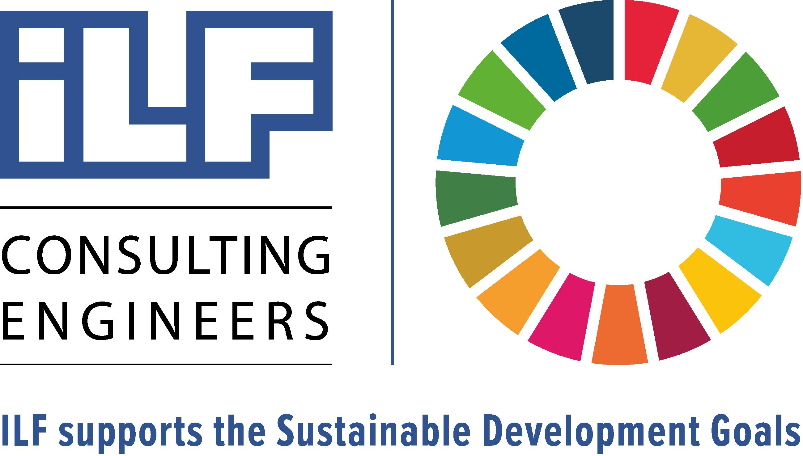 ILF_supports_SDGs_RZ