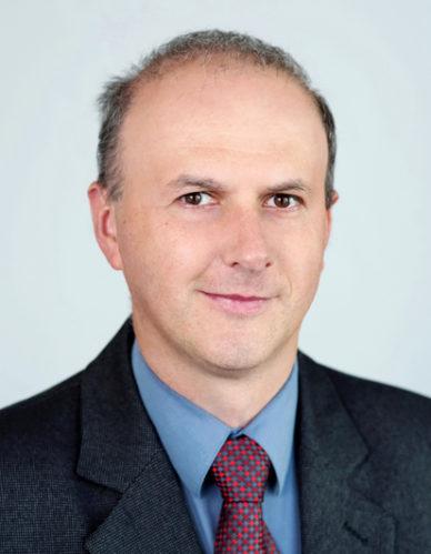Wiewióra-Piotr
