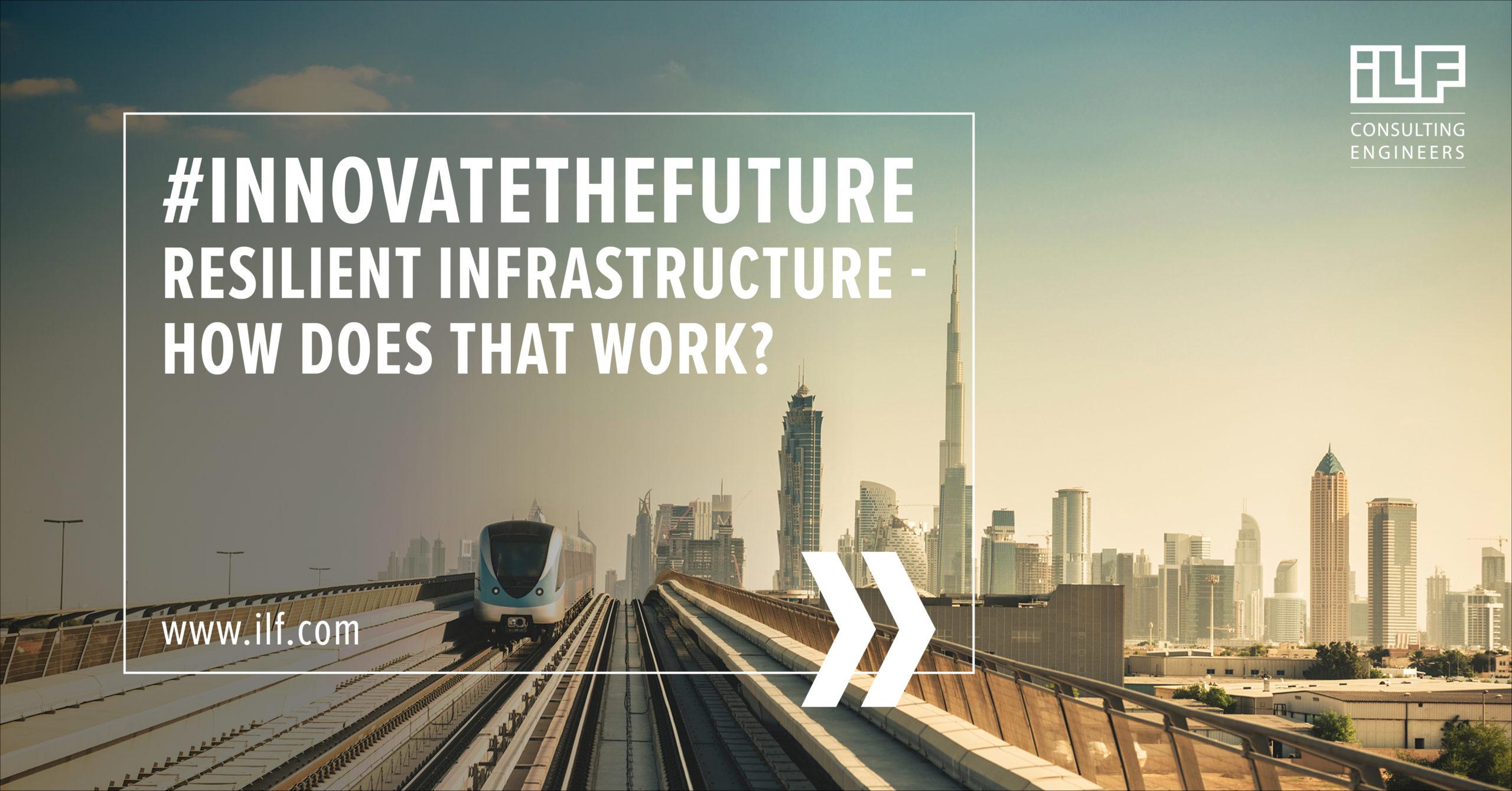 2020-06_innovatethefuture_resiliente_infrastruktur_pic