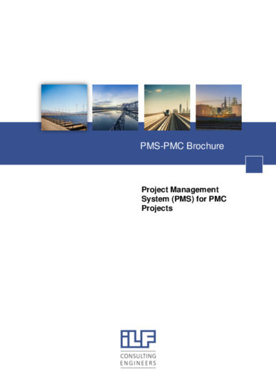 thumbnail of XX0351-ILF-PMC-GEN-BRO-0001-Rev-5-PMS-PMC Brochure