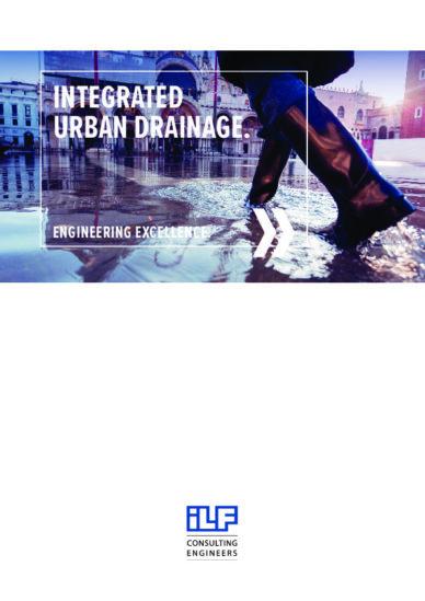 thumbnail of Folder_ILF_Integrated_Urban_Drainage_EN_Rev0